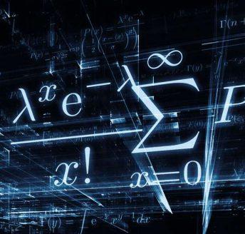 Bachelor of Mathematics of Decision