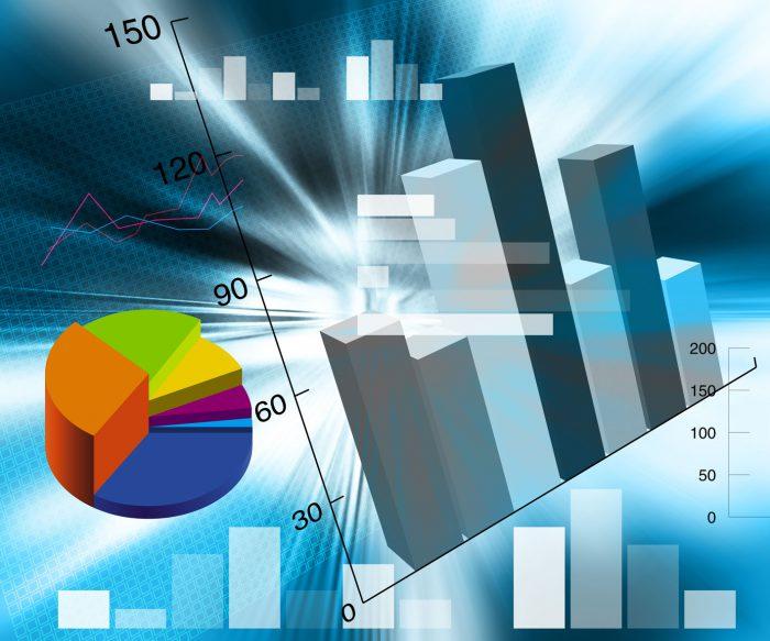 Master in Statistics and Econometrics