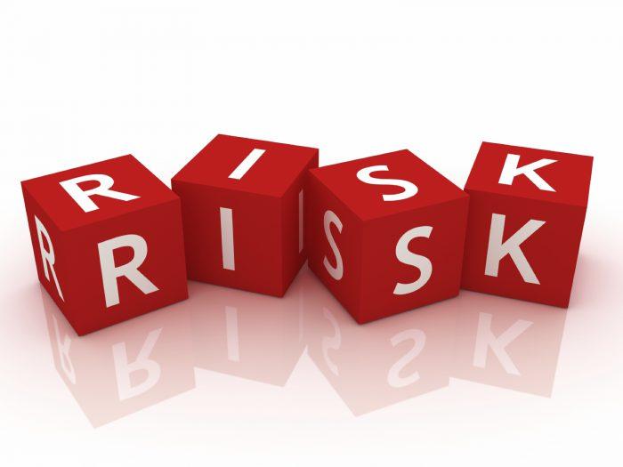 Master in Risk Management & Actuarial Sciences