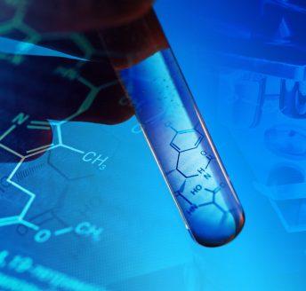 Licence en Métiers de la Recherche Clinique et Epidémiologique