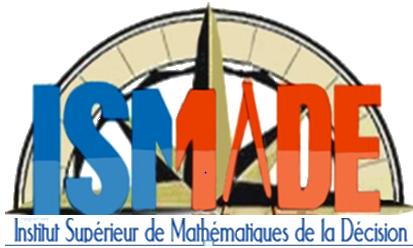 Logo ismade copie